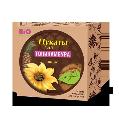 400х400_topinmbur-ananas